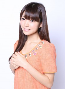 suzuko_mimori